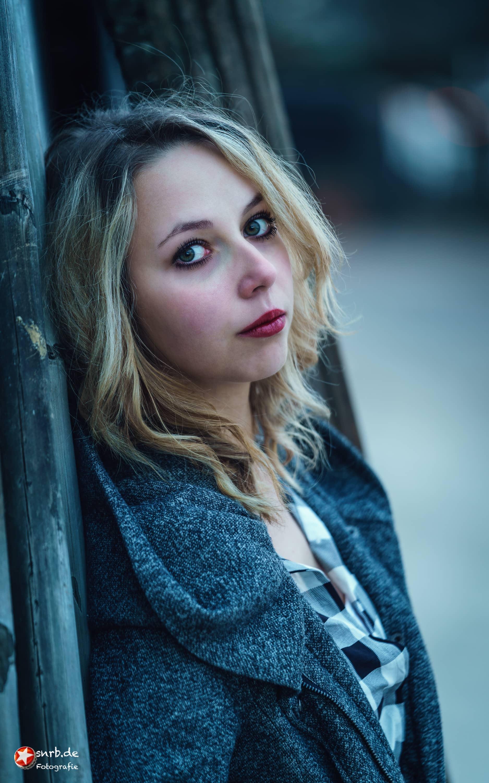 snrb-fotografie-people-portrait-mainzkastel-reduit-janina-stefan-raab
