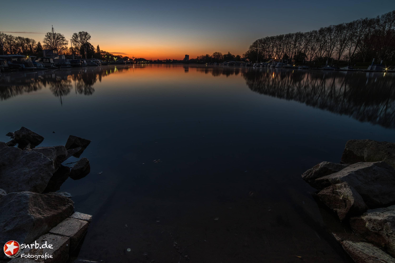 snrb-landschaft-schierstein-hafen-sonnenaufgang-fotografie